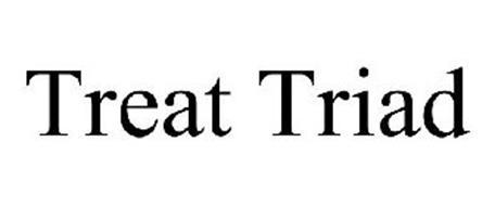 TREAT TRIAD