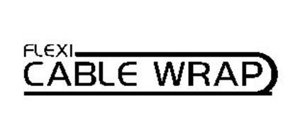 FLEXI CABLE WRAP