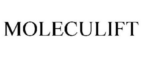 MOLECULIFT