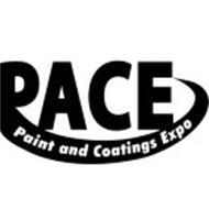 PACE PAINT AND COATINGS EXPO