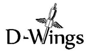 D-WINGS