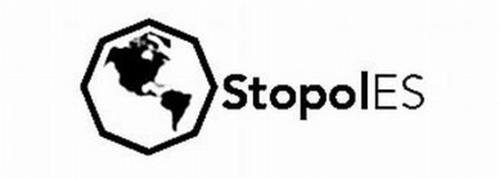 STOPOLES