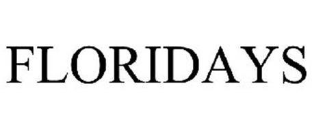FLORIDAYS