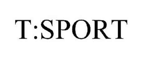T:SPORT