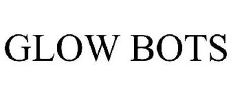 GLOW BOTS
