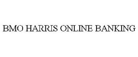 BMO HARRIS ONLINE BANKING