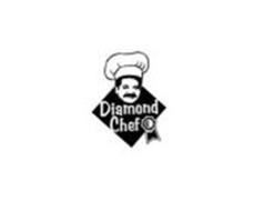 DIAMOND CHEF