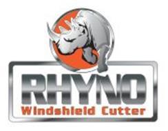 RHYNO WINDSHIELD CUTTER