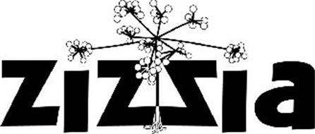 ZIZZIA