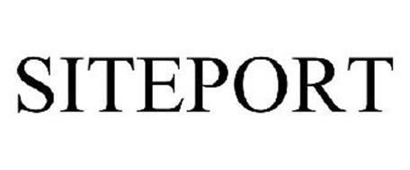 SITEPORT
