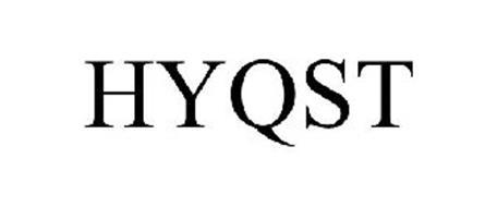 HYQST
