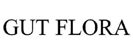 GUT FLORA