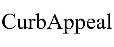 CURBAPPEAL