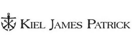 KIEL JAMES PATRICK