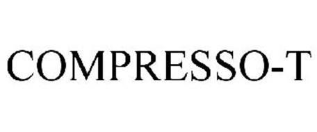 COMPRESSO-T