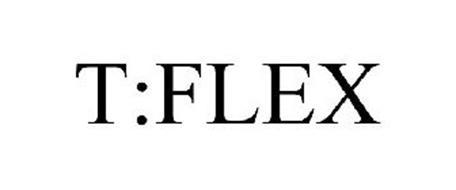 T:FLEX