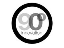 90° INNOVATION