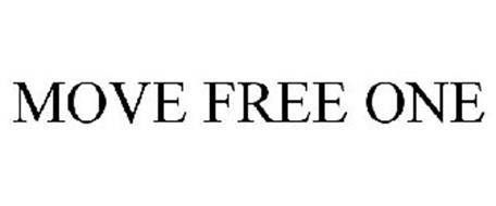 MOVE FREE ONE