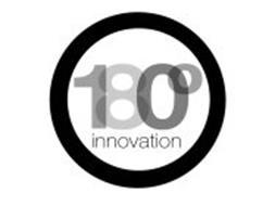 180° INNOVATION