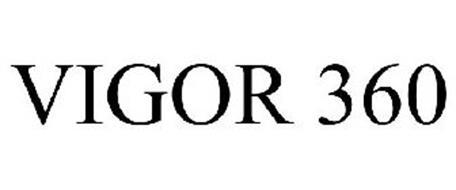 VIGOR 360