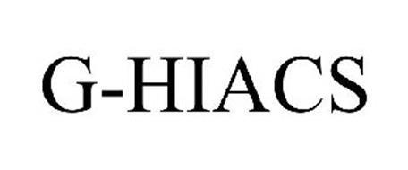 G-HIACS