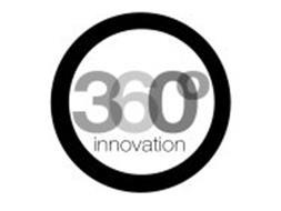 360° INNOVATION