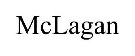 MCLAGAN