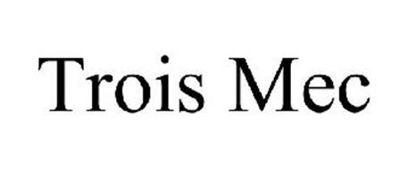 TROIS MEC