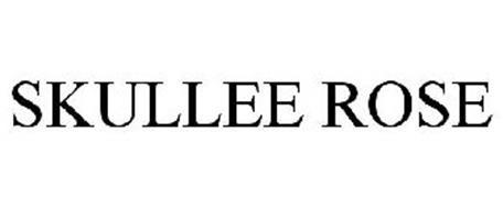 SKULLEE ROSE