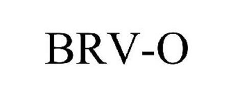 BRV-O