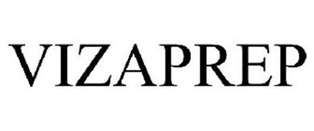 VIZAPREP
