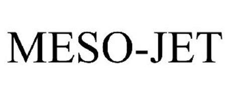 MESO-JET