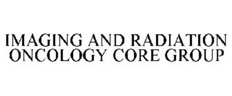 IMAGING AND RADIATION ONCOLOGY CORE