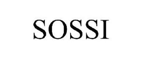 SOSSI