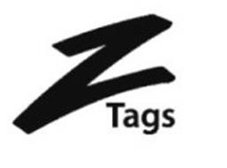 Z TAGS