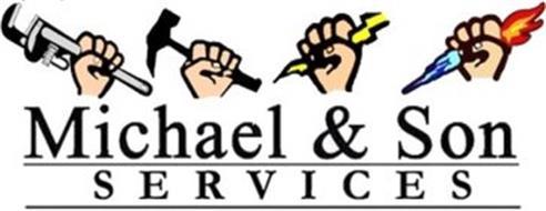 Michael Son Services
