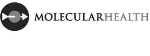 MOLECULARHEALTH