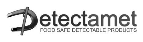 DETECTAMET FOOD SAFE DETECTABLE PRODUCTS