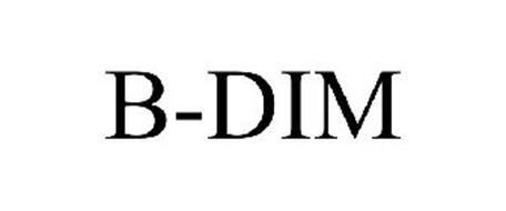 B-DIM