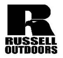 R RUSSELL OUTDOORS
