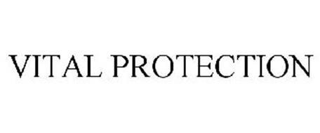 VITAL PROTECTION