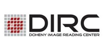 DIRC DOHENY IMAGE READING CENTER