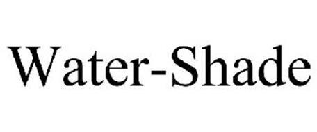 WATER-SHADE