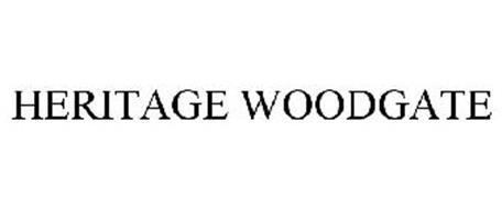 HERITAGE WOODGATE