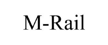 M-RAIL