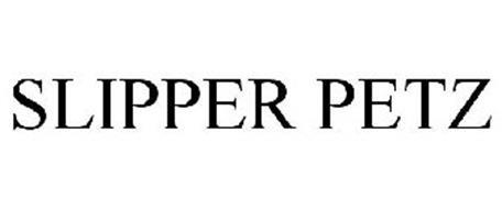 SLIPPER PETZ