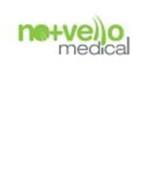 NO + VELLO MEDICAL