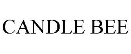 CANDLE BEE