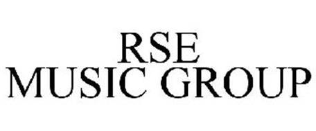 RSE MUSIC GROUP