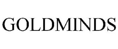 GOLDMINDS